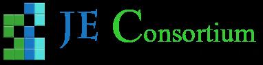JE Consortium